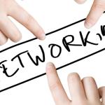 Что такое Networking