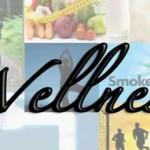 Что такое Wellness