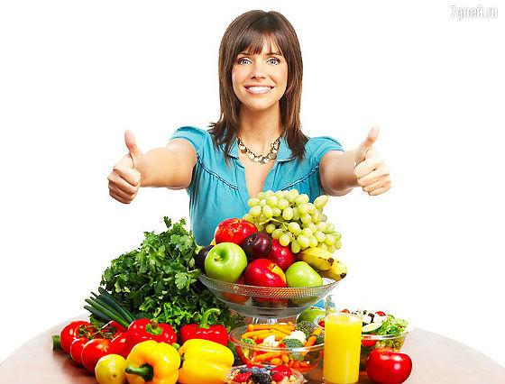 Что такое Wellness?