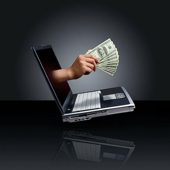 Блог и деньги1