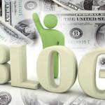 Блог и деньги2