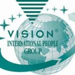 Неделимые преимущества Vision