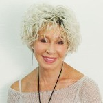 Татьяна Васильева - народная артистка России