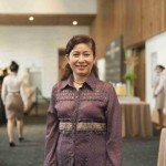 Чан Тхи Ким Лоан