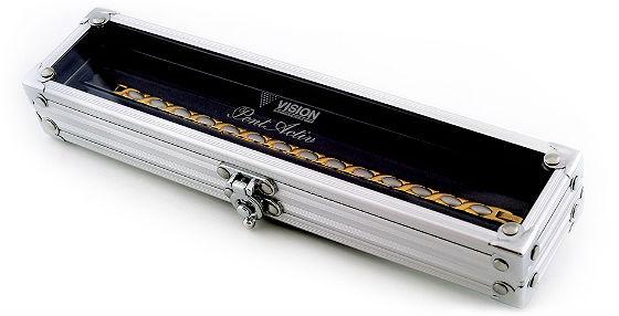 Браслет PentActiv - лучший подарок для близкого и дорогого вам человека!